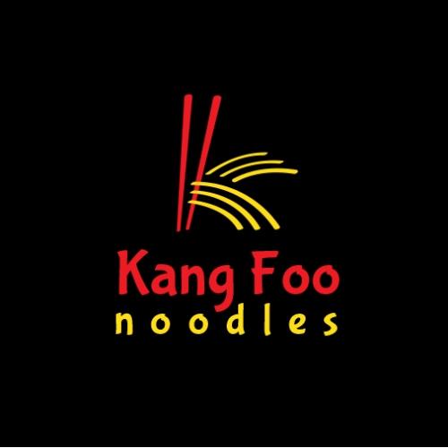 Kang Foo Noodles
